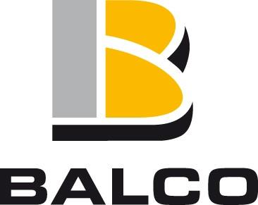 balco-logo-1
