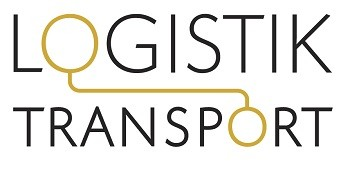 logistiktransportlogo_new